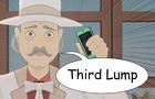 """1099 Ep 3: """"Third Lump"""""""