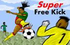 Super Free Kick