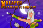 Xreaper ES