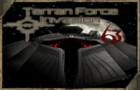 Terran Force: Invasion