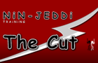 NiN-JEDDi - THE CUT