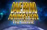 Dave Bruno Animation: The Movie