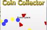 Coin Collecter
