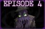 A Matter of Caos: Episode 4