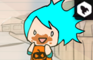 Dead Detention Halloween Special