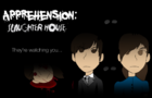 The Apprehension: Slaughter House Episode 1