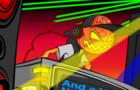 DJ-PZ