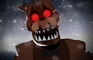 The Truth About Nightmare Freddy