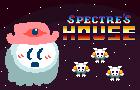 Spectre's House