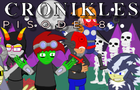 The Cronikles: Skeletons