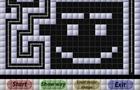 Daze Maze