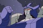 Super Transformers Fun Time