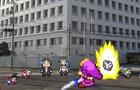 Purple's Triforce Heroes Rant
