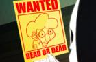 Under Dead