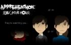 The Apprehension: Slaughter House Episode 2