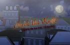 Mack the knife (FanArt)