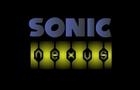 Sonic Nexus Promo