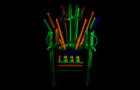 GoT Throne