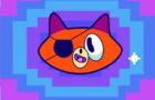 Foxy's Birthday Surprise (FNAF PARODY)