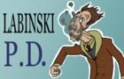 Labinski, P.D.