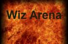 WizArena