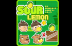 Sour Lemon