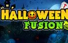 HalloweenFusion