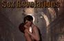Sex Revelations: Episode 1