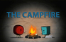 Shapes - Episode 19 - The Campfire
