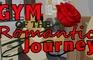 Gym of the Romantic Journey 2: Parent Teacher Conference