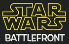 Star Wars Battlefront Launch Day