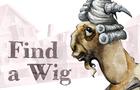 Find a Wig