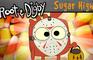 Sugar High | Root & Digby