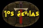 Los Devilas Teaser