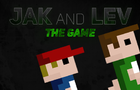 Jak and Lev: The Game