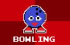 Gurgosus Bowling