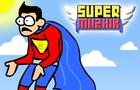 Supermuzhik