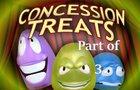 Part of Concession Treats 3