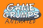 Game Grumps Animated - Stadium