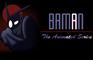 Baman: The Animated series