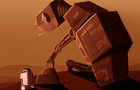 AT-AT, Love Hurts