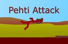 Heroes And Demons Pehti Attack