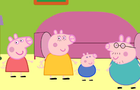 Peppa Pig X rated