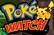 PokeWatch
