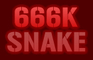 666K Snake