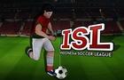 Indonesian Soccer League