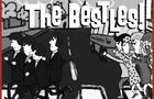 The Beatles in: The Bestles