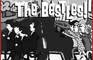 The Beatles in: The Bestles