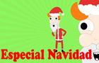 Especial Navidad - Freddy and Bready