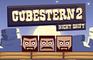Cubestern 2: Night Shift